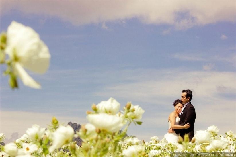 organizacion de bodas Asturias - curso joomla 3